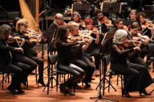 Zeeuws Orkest